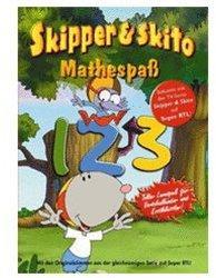 bhv Skipper & Skito: Mathespaß (DE) (Win)