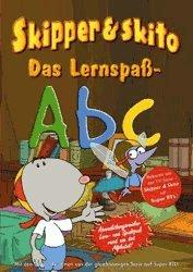bhv Skipper & Skito: Das Lernspaß-ABC (DE) (Win)