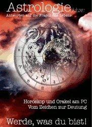 Trend Verlag Astrologie Deluxe (DE) (Win)
