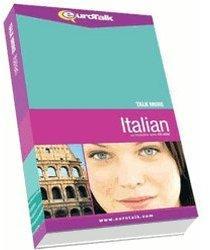 EuroTalk Talk More Italienisch (DE) (Win/Mac)