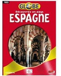 EMME Globe Runner : Espagne (FR) (Win)