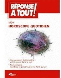 Mindscape Réponse à tout - Mon horoscope quotidien (FR) (Win)