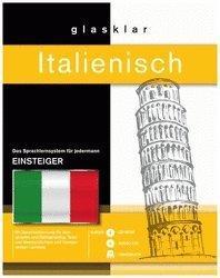 S.A.D. Glasklar - Italienisch Anfänger (DE) (Win)