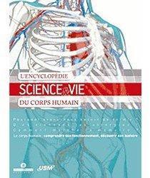 Mindscape L'encyclopédie du corps humain (FR) (Win)