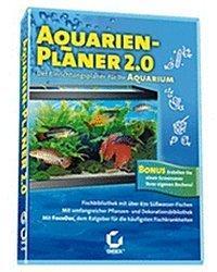 Sybex Verlag Aquarien-Planer 2.0 (DE) (Win)