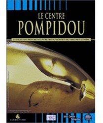 EMME Le centre Pompidou 2005 (FR) (Win/Mac)