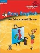Westermann Easy English - An Educational Game (DE) (Win)