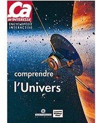 Mindscape Comprendre l´univers (FR) (Win/Mac)