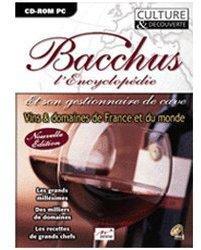 Avanquest Bacchus 2006 (FR) (Win)