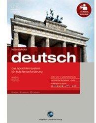 Digital Publishing Interaktive Sprachreise 13: Intensivkurs Deutsch (DE) (Win)