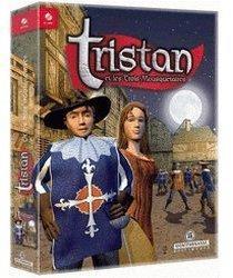 Mindscape Tristan et les 3 mousquetaires (FR) (Win/Mac)