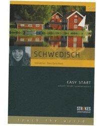 Strokes Easy Start Schwedisch (DE) (Win)
