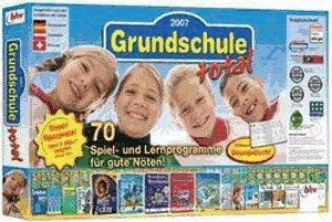 bhv Grundschule total 2007 (DE) (Win)