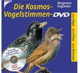 Kosmos Die Kosmos-Vogelstimmen-DVD (DE) (Win)