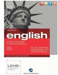Digital Publishing Interaktive Sprachreise 14: Intensivkurs Englisch