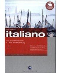 Digital Publishing Interaktive Sprachreise 13: Intensivkurs Italiano (DE) (Win)