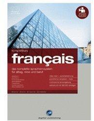 Digital Publishing Interaktive Sprachreise 13: Komplettkurs Francais (DE) (Win)
