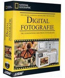 USM Digitalfotografie (DE) (Win/Mac)