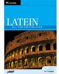 USM MultiLingua Studium Latein (DE) (Win)