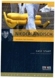 Strokes Easy Start Niederländisch (DE) (Win)