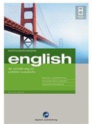 Digital Publishing Interaktive Sprachreise 12: Kommunikationstrainer English (DE) (Win)
