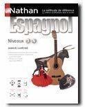 Nathan Espagnol : niveau avancé/confirmé 2005 (FR) (Win)