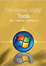 tewi Windows Vista Tools Training (DE) (Win)