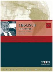 Strokes Easy Learning Englisch International Business (DE) (Win)