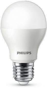Philips LED 9,5W E27