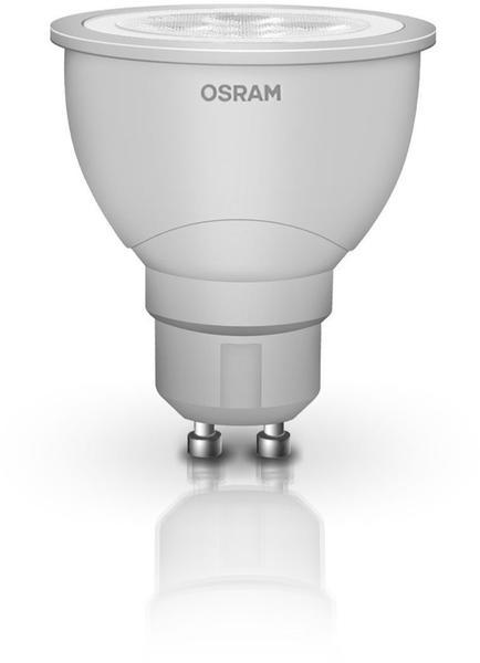 Osram LED SUPERSTAR 5,3W GU10 (882714)