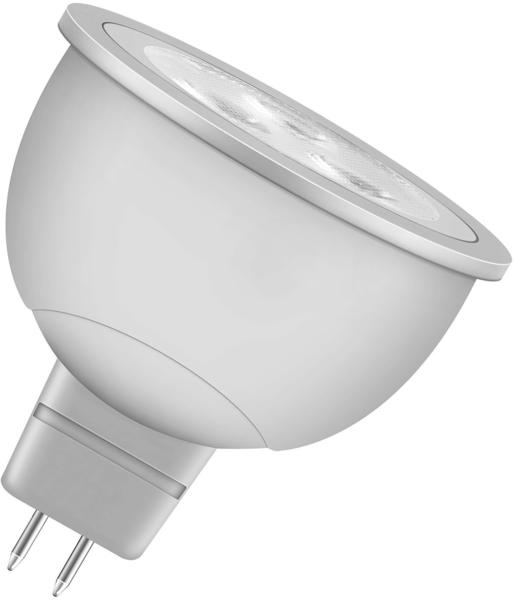 Osram LED STAR MR16 20 36° 3.5 W/840 GU5.3
