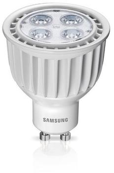 Samsung PAR16 SI-M8W07SBD0EU