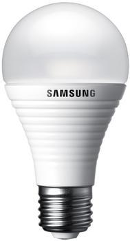 Samsung Classic A SI-I8W061140EU