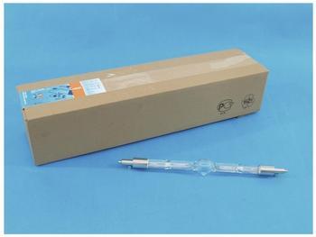 Osram HMI 2500W/DXS