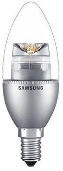 Samsung LED-Candle 5,8W E14 (GA8WH5006AH0EU)