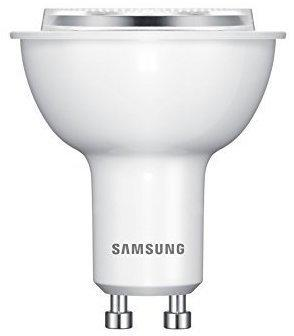 Samsung LED PAR16 50 GU10 5,1 W 350 lm 2.700 K 40, A+