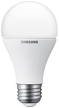 Samsung GB8WH3107AH0EU