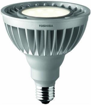 Toshiba LED E-CORE PAR38 18,8W E27 865 25 DIM