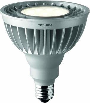 Toshiba LED E-CORE PAR38 18,8W E27 830 25 DIM