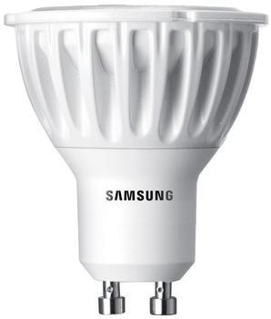 Samsung LED-Reflektor