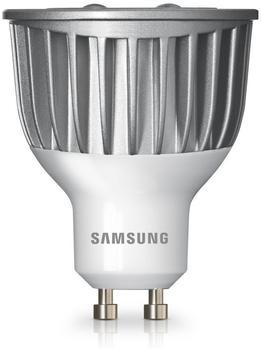 Samsung SI-M8W073BD1EU