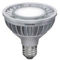 Toshiba LED E-CORE PAR30 14W E27 765 32 DIM