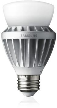 Samsung SI-I8W141UL1EU