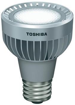 Toshiba LED E-Core PAR20 9W E27 4000K