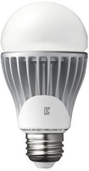 Samsung LED Lampe E27 827, 11.3W