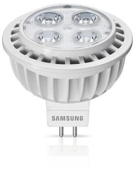 Samsung MR16 SI-M8W07SAD0EU