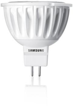 Samsung SI-M8W06SAD0EU 4,8W GU5.3