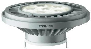 Toshiba Lighting LED-Reflektorlampe AR111 15W 3000K 25Gr 800lm LDRA1530MG5EU