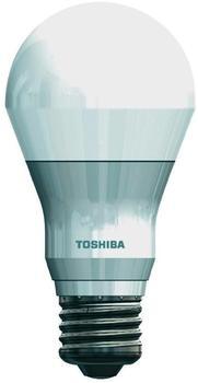 Toshiba E-Core LED 7,7W E27 260 Warmweiß (LDAC0827WE7EU)