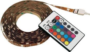 eurolite-led-ribbon-smd5050-1-5-m